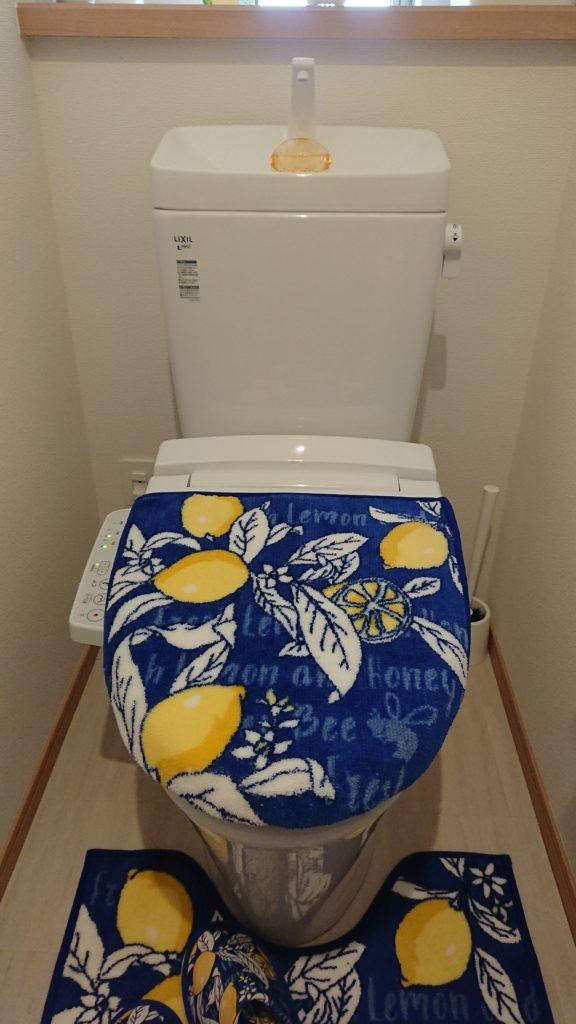 トイレ水漏れを直したところ、お客さんから非常に感謝された話
